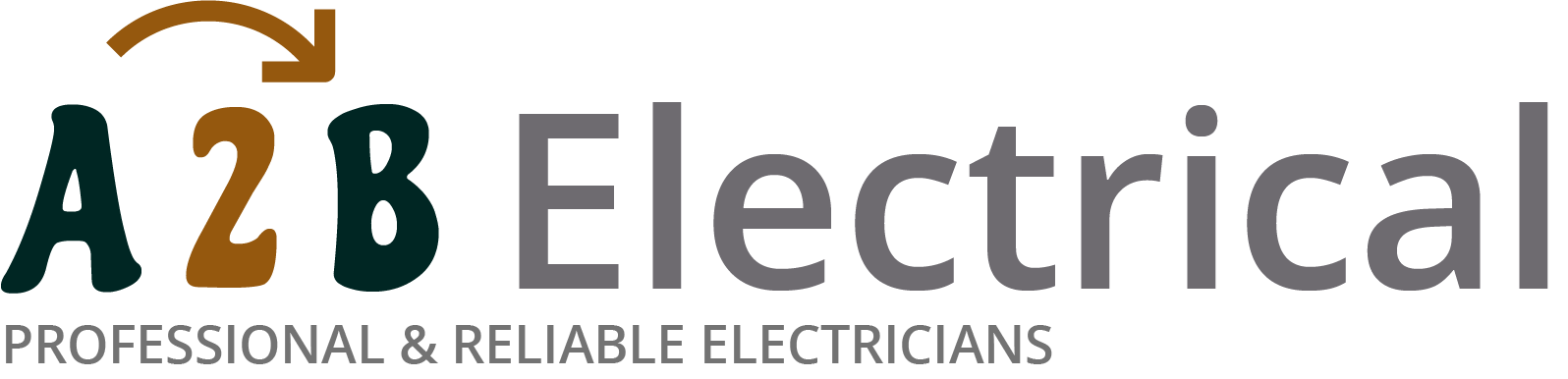If you have electrical wiring problems in Pinner, we can provide an electrician to have a look for you.